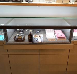 serrures lectroniques abiolock pslock classique pour vitrine de bijoux. Black Bedroom Furniture Sets. Home Design Ideas